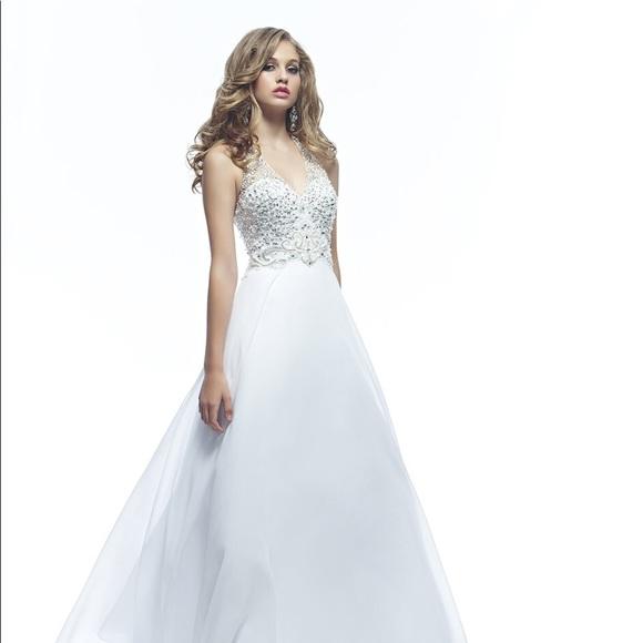 Fancy Riva Prom Dresses Motif - Wedding Dresses & Bridal Gowns Ideas ...
